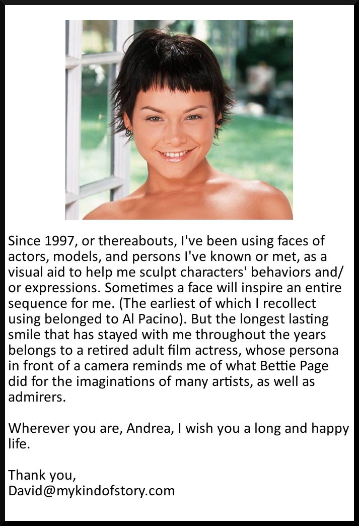 Andrea Nadia Spinks